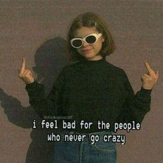Plans for the weekend ? - drugs Friday P . Plans for the weekend ? vintage f … – drugs Friday Plans Vin – It& Frida - 90s Aesthetic, Quote Aesthetic, Aesthetic Fashion, Badass Aesthetic, Aesthetic Vintage, Aesthetic Photo, The Words, Funny Quotes, Life Quotes