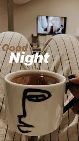 (notitle) - love it - Stories Fake Instagram, Fotos Do Instagram, Creative Instagram Stories, Instagram And Snapchat, Instagram Story Ideas, Food Snapchat, Calin Couple, Good Night Story, Mode Poster
