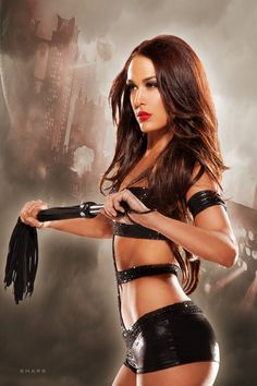 bella twins wwe events  | WRESTLING: The Bella Twins | Brie Bella & Nikki Bella