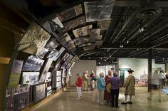 Sigal Museum, Easton, Pennsylvania