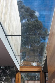 1860s Stable Modernized In Melbourne   Photo 6 Of 9