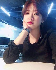 Weightlifting fairy kim bok joo actress as lee sun ok