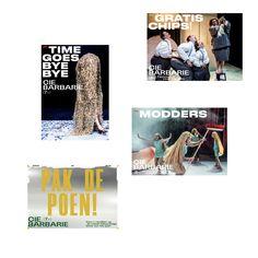 Cie. Barbarie  season 21-21 Movies, Movie Posters, Films, Film Poster, Cinema, Movie, Film, Movie Quotes, Movie Theater