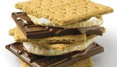 http://www.cuisineamericaine-cultureusa.com/le-vrai-cheesecake-americain-recette-et-conseils/