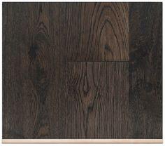 Hand Scraped White Oak Gotham Pearl by Vintage Hardwood Flooring Unique Flooring, Bedroom Flooring, White Oak, Hardwood Floors, Sweet Home, Gotham, Vintage, Tile, Pearl