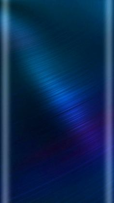 65 Metallic Blue Wallpapers on WallpaperPlay