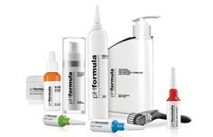 Advanced dermatological skin resurfacing treatments provide the skin with the full benefits of restoration. Book a customised pHformula treatment with your skin specialist today! #skincare #treatments #innovation