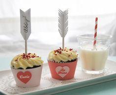 #cupcake #cute #MIAM