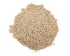 Brown Teff Flour 25 Lb Bag * Visit the image link more details. (This is an affiliate link) Teff Flour, Baking Supplies, Baking Ingredients, Gourmet Recipes, Image Link, Canning, This Or That Questions, Brown, Bag