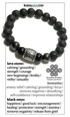 #magic #knot #evileye #mantra #black #panther #spirit #animal #mens #love #marriage #constancy #yoga #therapeutic #reiki #murderino #cartier #success #fortunate #center #shopstyle #Jewellery #BoHo  #garments #power #residences #pandora #asmr #goop #items #punk #gothic #make-up #attractiveness #mensgifts #dependancy #quartz #buddhist #infinity #knot #Fengshui  #love #magic #juju #prayer #religious #psychic #stone #instinct #center #sexuality #weight #motivation #fortunate #manifest #want #sneakers #trip