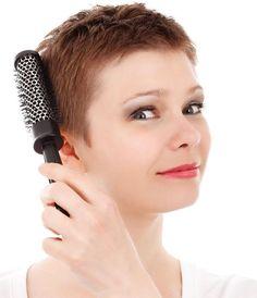 Vypadávanie vlasov – toto sú najčastejšie príčiny