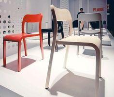 naoto fukasawa: blocco for plank
