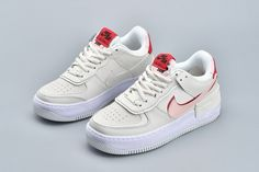 71 Best Air Force 1 images in 2020   Air force 1, Nike air