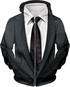 Pandapang Mens Classic Suit Coat One Button Contrast Color Blazer Jacket