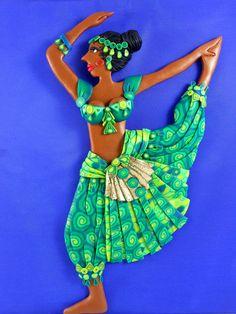 All sizes   Spring Dancer   Flickr - Photo Sharing!