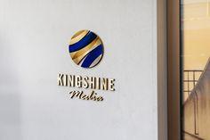 作品-KINGSHINE/畫廊-▶ 迪凡原創有限公司 Defan Original