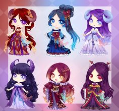 Custom Sheet: Paleblueroses: NOT FOR SALE by RaineSeryn on DeviantArt