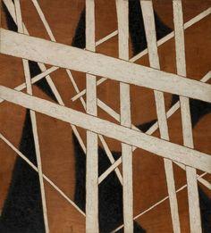 Ljubow Sergejewna Popowa, Raum-Kraft-Konstruktion (1921) Constructivisme. Steun aan bolsjewieken. Rol van leraar voor het volk