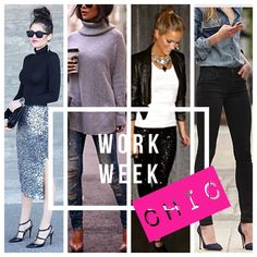 THEME UPDATE Theme has been announced- Work Week Chic!SO excited to be Hosting another Posh Party (#4) on Feb 22nd! I will be on the hunt for potential Host Picks from now until that day! *PLEASE DO NOT TAG ME IN YOUR CLOSET I will be going through the comments on this listing so drop a line! & as always, feel free to SHARE to bring my attention to yours! Posh Compliant Closets ONLY! Bags Satchels