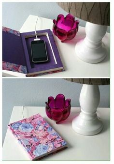#fake #book #diy #faidate