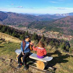 Turism Romania, Bucharest, Drum, Montana, Chile, Grand Canyon, Country Roads, Travel, Flathead Lake Montana
