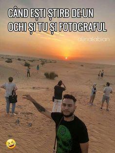 Picts, Humor, Comics, Memes, Funny, Life, Humour, Meme, Funny Photos