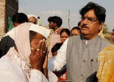 """""""Munde – A mass leader in Maharashtra"""" read national news at GISMaark News express visit to read http://www.gismaark.com/Newsexpresss.aspx"""