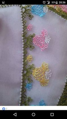 Tatting, Diy And Crafts, Embroidery, Point Lace, Cross Stitch Embroidery, Amigurumi, Needlepoint, Bobbin Lace, Needle Tatting