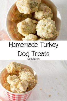 Surprise Fido on Thanksgiving with a Homemade Turkey Treat for Dogs!Looking for fun Thanksgiving food for dogs? Check out this yummy turkey homemade dog treat! dogs DogLife dogfood dogfoodwet dognuHomemade Cupcakes for your Dog (and Dog Safe Cake Recipe, Dog Cake Recipes, Real Food Recipes, Vegetarian Recipes, Can Dogs Eat Pumpkin, Dog Nutrition, Homemade Dog Treats, Thanksgiving Food, Dog Eating