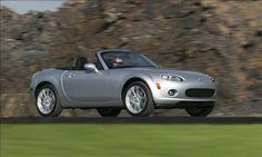 © Mazda Motor of America, Inc.