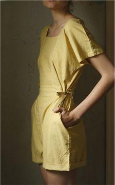 honey-kennedy-filly-spring-summer-lookbook-2011-05