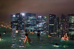 Die besten Tipps für 3 Tage Singapur