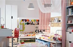 dormitorio-doble-ikea-e1413414824924.png (500×327)