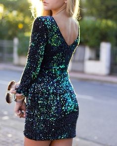 Risultati immagini per glitter outfits