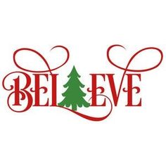 Silhouette Design Store - View Design believe Christmas Vinyl, Christmas Quotes, Christmas Shirts, Christmas Projects, Xmas Shirts, Winter Shirts, Vinyl Shirts, Christmas Clipart, Christmas Pajamas