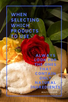 If there is only one beauty craze you should go within it's organic, all-natural cosmetics made with quality natural ingredients. Try HEMP oil natural beauty products that will continue to dominate the beauty world in 2020 as well. Vegan Cruelty Free Skin Care, Natural Oils, Natural Beauty, Dewy Skin, Shiny Hair, Natural Cosmetics, Hemp Oil, Your Skin, Beauty Products