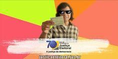 A justiça Eleitoral iniciou uma campanha em todo o Brasil, que tem por objetivos estimular os jovens eleitores a participar das Eleições 2016. A campanha convida os adolescente de 16 e 17 anos, para os quais o voto é facultativo, a participar da semana de alistamento do Jovem Eleitor, que ocorrerá de 16 a 20 de novembro em todo o país