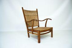 Dutch Design Fauteuil Gebr Jonkers Pastoe Jaren 60 Retro.87 Beste Afbeeldingen Van Seating Stoelen Bank En Fauteuil