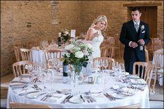 Wedding photography Kingscote Barn | Gloucestershire Wedding Photographer