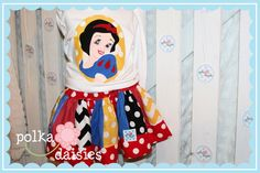 custom disney outfit - Google Search