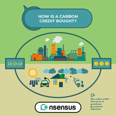 The primary problem with carbon offsetting and it's biggest criticism lies in the fact that it avoids dealing with the root of the problem. Carbon Offsetting does nothing to reduce the amount of dangerous greenhouse gases being produced in the first place Carbon Offset, Environmentalist, Greenhouse Gases, Tonne, What Goes On, Global Warming, Statistics, How To Run Longer, Trees To Plant
