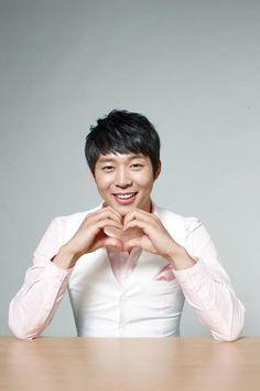 Park Yoochun (Micky)