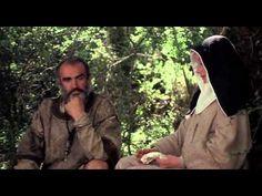 Robin And Marian Robin And Marian [1976] - [102:36] (youtube.com)