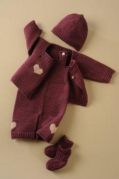 Ravelry: Susie - veste bébé pattern by Véronique Vieljeux