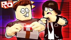Roblox Adventures - MURDER AT THE WEDDING! (Roblox Murder Mystery) - YouTube