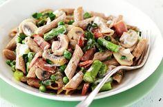 default pasta chanterelle bucatini alla boscaiola sippity sup 1 1 ...
