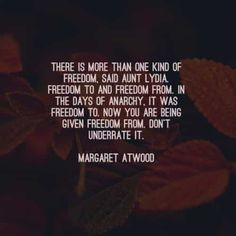 60 Freedom quotes that will honor people's liberty. Here are the best freedom quotes and sayings to read from famous authors of all time tha. Famous Inspirational Quotes, Motivational Quotes, Scott Westerfeld, Ralph Ellison, Freedom Quotes, Jean Paul Sartre, Noam Chomsky, Best Authors, Henry David Thoreau