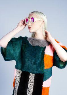 margauxdereume: Disegno / graduation fashion project / Fashion...