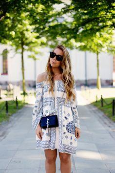boho-dress1