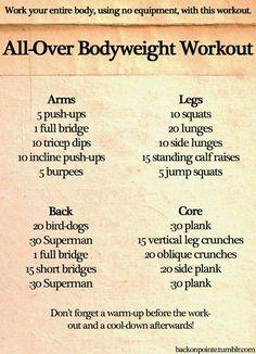 MyBestBadi: Workout Fitness Motivation
